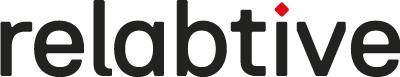 relabtive blog